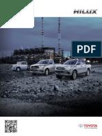 Ficha_tecnica_HILUX_Gasolina_20_web.pdf