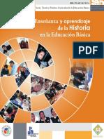 Ensenanza_y_aprendizaje.pdf