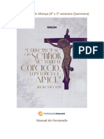 CAL - QUARESMA (4ª E 5ª SEMANAS) - Formando.pdf