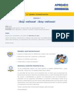 dia1y2 (1) 4to secundaria.pdf