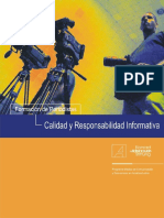 Economia y Periodismo
