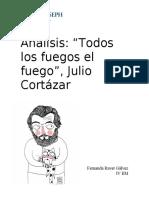 TODOS LOS FUEGOS EL FUEGO.docx