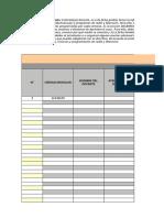 Ficha-docentes-Seguimiento-a-sesiones-Aprendo-en-casa