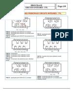 Brochage des principaux CI-TTL.pdf