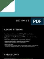 Lecture1_cis4930.pptx