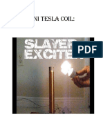 348429267-Mini-Tesla-Coil-Project.pdf