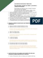 TALLER DE SIGNOS DE PUNTUACIÓN Y REDACCIÓN 1 (1)