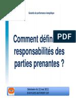 10-Definition-responsabilites (important).pdf