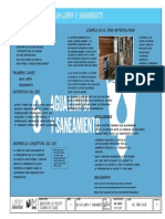 ODS-6.pdf