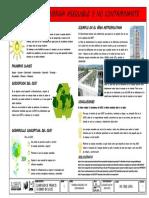 ODS-7.pdf