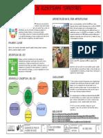 ODS-15.pdf