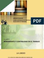 clase 2 grafología aplicada a selección de personasl.pdf