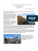2. MICHAEL LEE-CHIN CRYSTAL(MUZEUL ROYAL ONTARIO, TORONTO).pdf