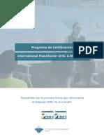 Programa-de-Certificacion-International-Practitioner-DISC-Motivators-web