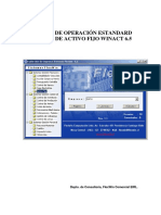 Manual de Operación WinAct 6.5