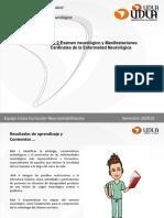Examen_Neurologico_UDLA_2020_1.pdf