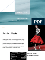 Fashion Weeks_compressed