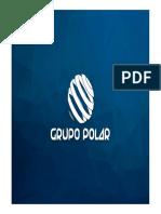 Caso Pratico Guia Anvisa_ CRF GO.pdf