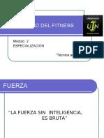 1534118526784_MODULO 2