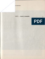 S1_t1_UsoPlantasSilvestresAmSTrop_LeviStrauss.pdf