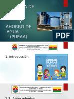 PUEAA.pptx