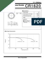 SONY-CR1620.pdf