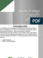 Presentacion equipo 6 practica 7