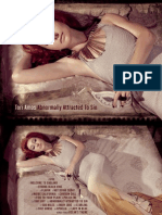 Digital Booklet - Abnormally Attracted to Sin