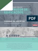 CADERNO DE PROJETOS R05.pdf
