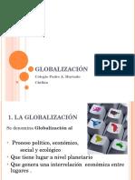 globalizacin-ppt-100930080225-phpapp01.pdf