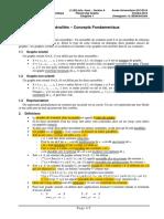 chapitre1 TG.pdf
