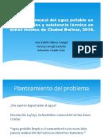 Gestión-comunal-del-agua-potable-en-zonas-rurales-presentacion