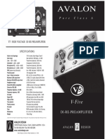 V5-Manual-2