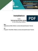 Installation & Guide.pdf