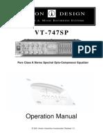 Vt747sp_Manual_2001.pdf