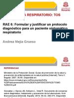 RAE-6-Tos