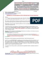 20200408-Mr G. H. Schorel-Hlavka O.W.B. to Deborah Glass-Victorian Ombudsman