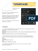 Staircase 1.0 Guide.pdf
