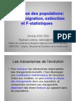 Cours_DeriveMigrationMetapopFstat_ENS_2009.pdf