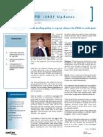 Newsletter-6-July-2018.pdf