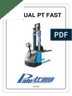 MANUAL DE USO E PEÇAS - PT Fast.pdf