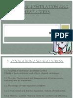 Industrial_Ventilation_and_Heatstress.pptx