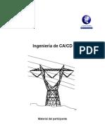 215 Material del participanteINGCACD.pdf