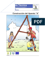 CONSTRUCCION_DEL_APARATO_A.pdf.pdf