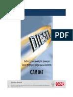 CAM847.pdf