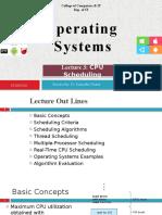 Lecture 3 CPU Scheduling.pptx