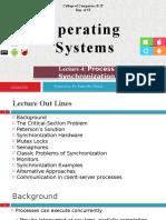 Lecture 4 Synchronization v1.pptx