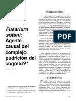 331-Texto-331-1-10-20120719 (2).pdf
