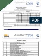 SNEST-AC-PO-007-05 SEG PROYECTO