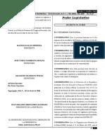 Ley de Auxilio Al Sector Productivo.pdf